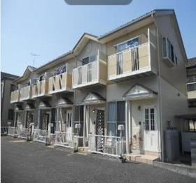 海老名駅 バス15分「下依知入口」徒歩5分の外観画像