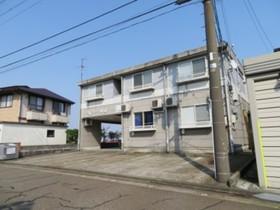 https://image.rentersnet.jp/97090cd8-7528-4bd2-a429-d5fc20d4961d_property_picture_959_large.jpg_cap_外観
