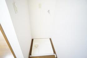 https://image.rentersnet.jp/970dc96b-657d-4b16-a756-83787bdc2d93_property_picture_956_large.jpg_cap_その他