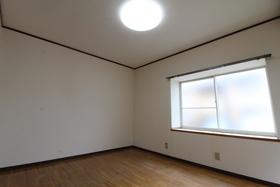https://image.rentersnet.jp/97133259-a91f-44f5-b996-24ef9bceb392_property_picture_958_large.jpg_cap_居室