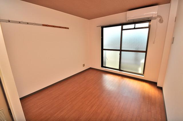 東大阪市足代北1丁目の賃貸マンション ゆったりくつろげる空間からあなたの新しい生活が始まります。