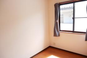 https://image.rentersnet.jp/971815e9-e028-433a-876a-15c1fb392975_property_picture_2419_large.jpg_cap_居室