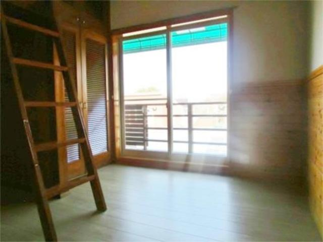 コートビレッジ桜ヶ丘パート2居室