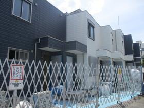 松陰神社前駅 徒歩7分の外観画像