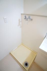 エバーグリーンコート 113号室