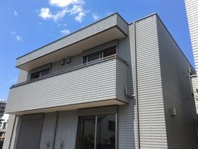 西荻窪駅 徒歩22分の外観画像