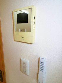 https://image.rentersnet.jp/9753059b-899d-4c50-a018-0a53bac3ca40_property_picture_959_large.jpg_cap_設備