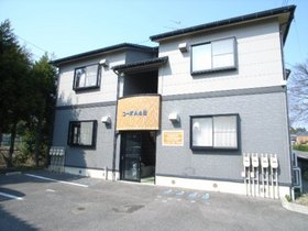 https://image.rentersnet.jp/978eb3de-0bb4-44dc-90f3-caa9bdd70605_property_picture_2988_large.jpg_cap_外観正面