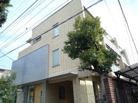 SASHI-NO・KICHIJOJI