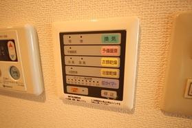 https://image.rentersnet.jp/97a537d7-4d54-4271-8b72-aae6e8d0657b_property_picture_1992_large.jpg_cap_浴室乾燥完備