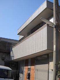 K´S Houseの外観画像