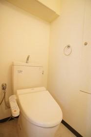 マニフィック飯田 306号室