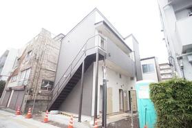 https://image.rentersnet.jp/97d11d51-3914-4eca-862f-e2571f44cfe6_property_picture_2987_large.jpg_cap_外観
