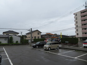 https://image.rentersnet.jp/97e01725-1a79-4606-b293-7379d538ebe7_property_picture_959_large.jpg_cap_景色