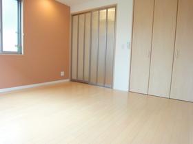 7.3畳洋室※写真同タイプ別階