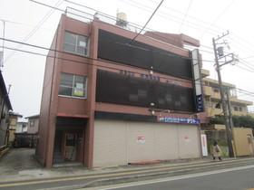 鶴巻温泉駅 車18分5.7キロの外観画像