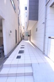 ル ラパン 102号室