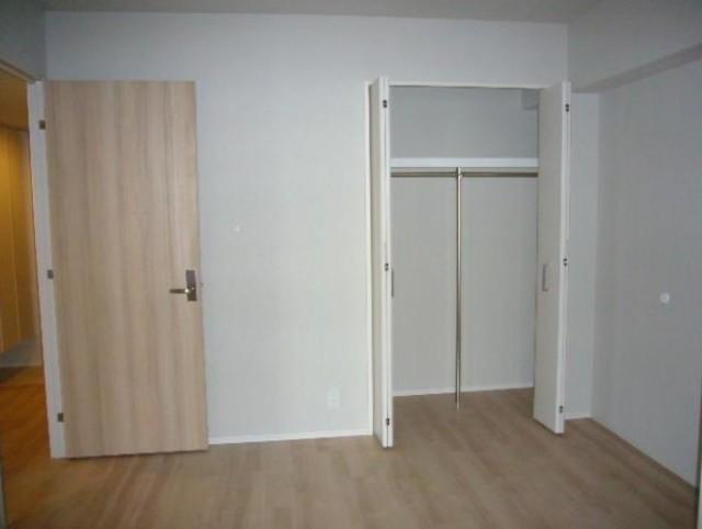 桜ヒルズ九段北居室