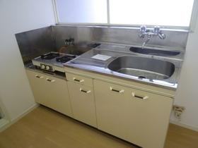 https://image.rentersnet.jp/980a05b7-603b-4f59-9678-36af0ebde846_property_picture_956_large.jpg_cap_居室