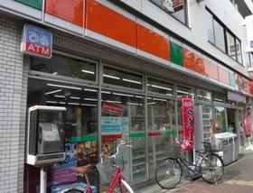 サンクス東陽1丁目店