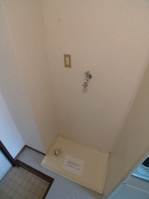 フォレストヴィラ 202号室