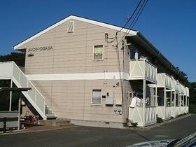 南町田駅 徒歩18分の外観画像