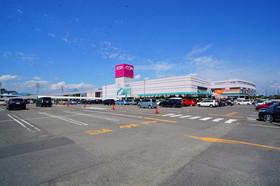 ショッピングモールフェスタ