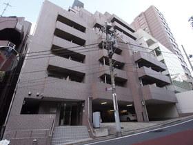 赤坂見附駅 徒歩8分の外観画像