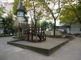 https://image.rentersnet.jp/981d5fa1-b168-4314-80f0-9111245548cc_property_picture_961_large.jpg_cap_田端新町公園