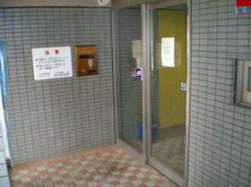 落合南長崎駅 徒歩26分共用設備