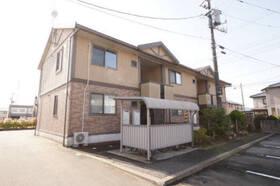 https://image.rentersnet.jp/983efdc3-0aa0-4cce-9398-a4d72fb48429_property_picture_9494_large.jpg_cap_外観