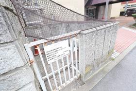 https://image.rentersnet.jp/9847f192-4188-4181-9c3c-e9beb9b7a10d_property_picture_1992_large.jpg_cap_共用設備