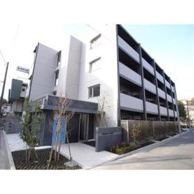 リトスメラン永田(リトスメランナガタ)の外観画像