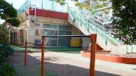 西尾久保育園