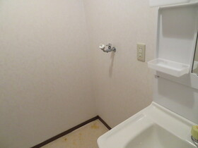 https://image.rentersnet.jp/98727707-9eee-4e96-aacb-52564bffc3b2_property_picture_959_large.jpg_cap_居室