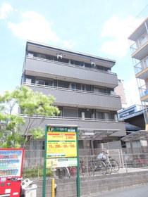 大塚駅前駅 徒歩11分の外観画像