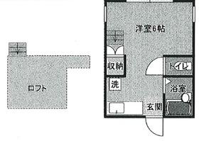 https://image.rentersnet.jp/98883f2d-67fb-45e0-ab6b-cd436b8a5b8b_property_picture_955_large.jpg_cap_間取図