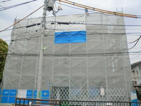 若林駅 徒歩4分の外観画像
