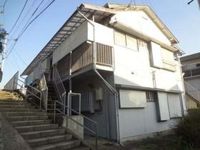 三ッ沢下町駅 徒歩16分の外観画像