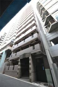 乃木坂駅 徒歩9分の外観画像