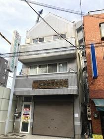 弘和ビルの外観画像