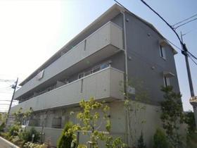 グランド・ソレーユ2(大和田新田)大和ハウス施工の内装自慢の1LDK登場ですよ