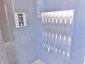 湘南台駅 徒歩22分共用設備