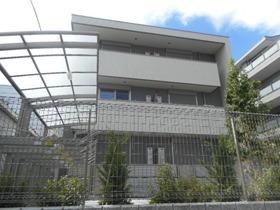 Stories築浅2015.9完成 耐震耐火構造に優れた旭化成へーベルメゾン ペット共生住宅マンションです