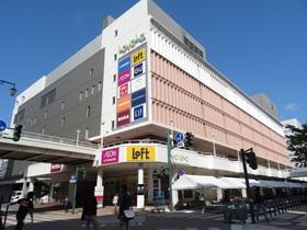 https://image.rentersnet.jp/99210d7d-7e69-4663-999d-f47beec50cf1_property_picture_1992_large.jpg_cap_ラブラ万代