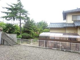 https://image.rentersnet.jp/99258209-3d9e-4533-a0fd-8d3ba2225f3c_property_picture_1991_large.jpg_cap_景色