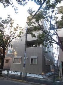 桜の外観画像