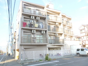 南橋本駅 徒歩32分の外観画像