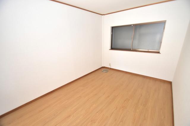 柏田東町2-37貸家 ゆったりくつろげる空間からあなたの新しい生活が始まります。