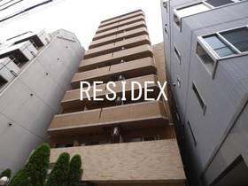 新御茶ノ水駅 徒歩6分外観